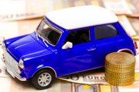 TVS_taxe_vehicules_societes_baremes_2016