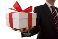 deduction-cadeaux-affaires