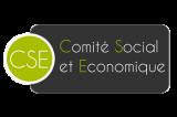 CSE-comite-social-et-economique-mise-en-place-2020-