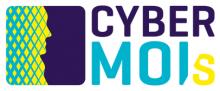 ecsm_2019_logo-cybermois